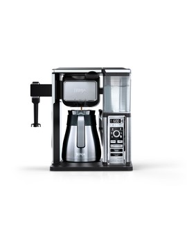 Ninja Coffee Bar® System Cf097 by Ninja