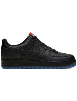 Air Force 1 Low Chicago (2019) by Stock X