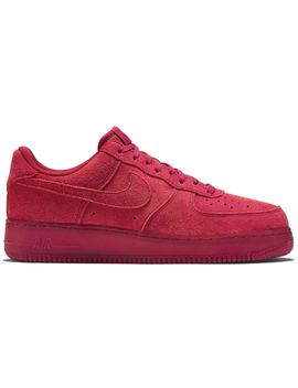 Air Force 1 Low Gym Red by Stock X