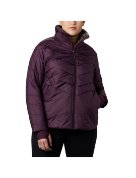 Women's Kaleidaslope™ Ii Jacket – Plus Size by Columbia Sportswear
