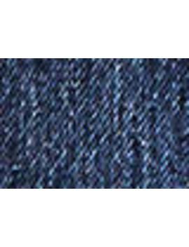 501® Original Fit Men's Jeans by Levi's