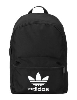 Ac Class Bp by Adidas Originals