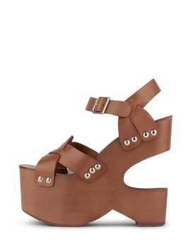 Get Down by Jeffrey Campbell