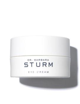 Eye Cream by Dr Barbara Sturm