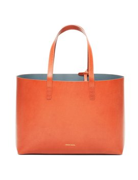 Brandy Small Tote   Avion by Orchard Mile
