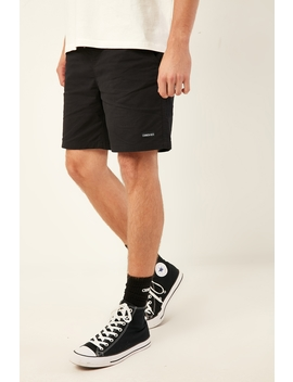 Essential Short Black by Common Need