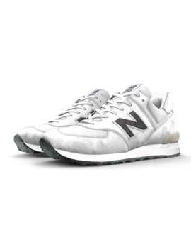 Collapse by New Balance
