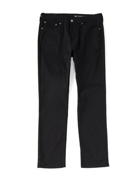 Levi's® 541 Athletic Fit All Seasons Tech™ Jeans by Levi's