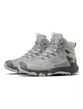 Women's Ultra Fastpack Iii Mid Gtx® (Woven) by The North Face