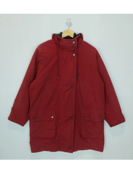 Schneiders Salzburg Winter Warmth Windbreaker Parka Jacket by Windbreaker  ×  Schneider  ×