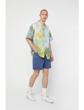 Shirt K009 by Oak + Fort