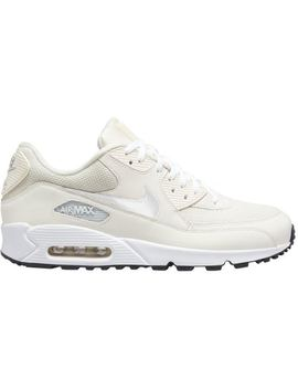 Air Max 90 Essential Ivory by Stock X