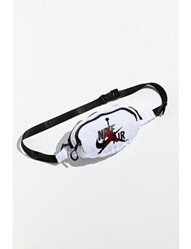 Jordan Jumpman Classics Sling Bag by Jordan
