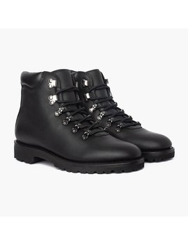 Commander   by Thursday Boots
