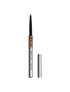 Fineliner Ultra Skinny Gel Eye Crayon by Marc Jacobs Beauty