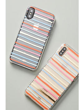 Rifle Paper Co. Alexandra I Phone Case by Rifle Paper Co.