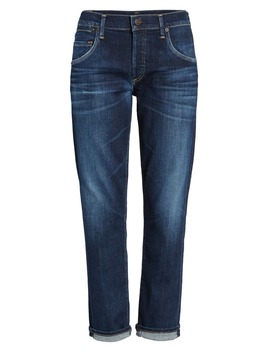 Emerson Slim Boyfriend Jeans by Citizens Of Humanity
