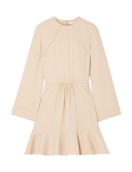 Short Dress by ChloÉ