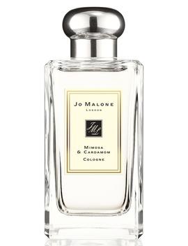Mimosa & Cardamom Cologne by Jo Malone London™