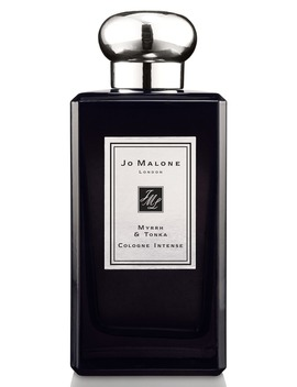 Myrrh & Tonka Cologne Intense by Jo Malone London™