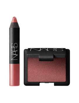 Studio 54 Travel Size Dolce Vita Cracker Set by Nars
