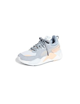 Rs X Reinvent Sneakers by Puma