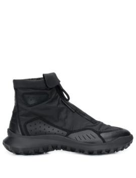 ботинки кроссовки by Camper Lab