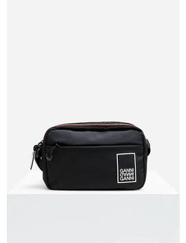 Tech Bag by Ganni