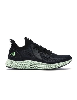 Adidas Alphaedge 4 D Star Wars Death Star by Stock X