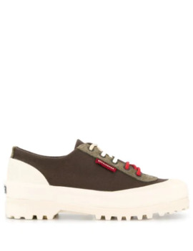 Paura Sneakers by Superga