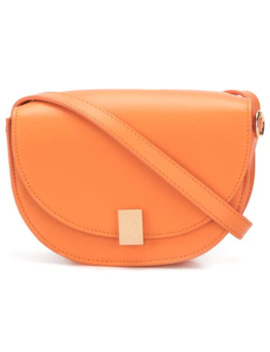 Nano Half Moon Bag by Victoria Beckham
