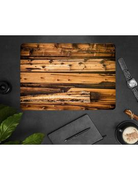 Wood Texture Laptop Skin Notebook Vinyl Decal Dell Hp Lenovo Asus Chromebook Acer Laptop Sticker Skins Decal Cover For Any Laptop Skin Dm47 by Etsy