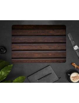 Wood Texture Laptop Skin Notebook Vinyl Decal Dell Hp Lenovo Asus Chromebook Acer Laptop Sticker Skins Decal Cover For Any Laptop Skin Dm48 by Etsy