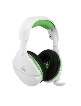 Turtle Beach Stealth 600 Wireless Gaming Headset For Xbox One by Turtle Beach