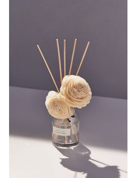 Twin Sola Reed Diffuser by Urban Outfitters