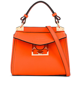 Mini Mystic Bag by Givenchy