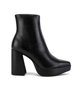 Dormant Bootie by Jeffrey Campbell