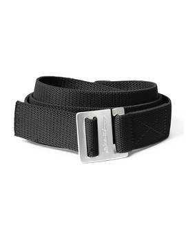 Eddie Bauer Men's Genius Belt by Eddie Bauer