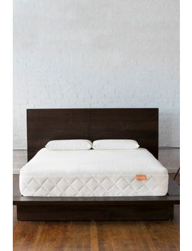 Ivy Bed by Urban Outfitters