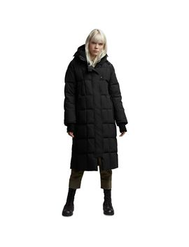 Elmwood Down Parka   Women's by Canada Goose