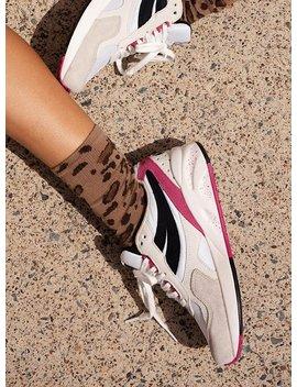 Nikita Socks by Princess Polly