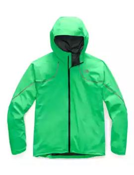 Men's Flight Futurelight™ Jacket by The North Face