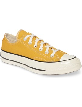 Chuck Taylor® All Star® Chuck 70 Ox Sneaker by Converse