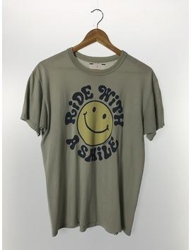 To Ys Mc Coy ◆ T Shirt /M/  /Grn by Rakuten Global Market