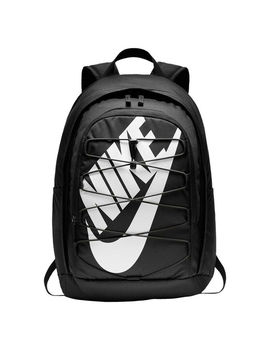 Nike Hayward 2.0 Backpack by Nike