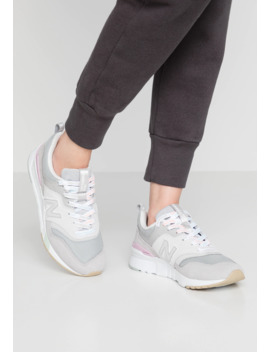 Cw997   Sneakers Basse by New Balance