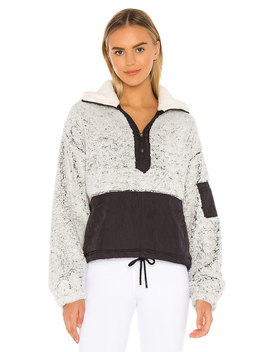 X Fp Movement Bff Pullover by Free People