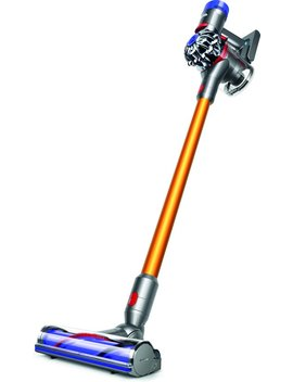 Dyson V8 Absolute   Steelstofzuiger by Dyson