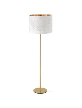 NymÖ / Skaftet by Ikea