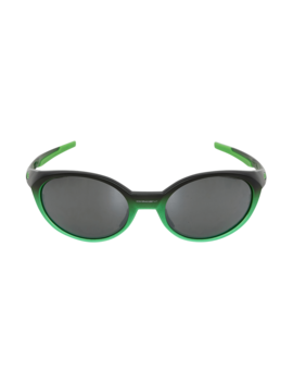Eye Jacket® Redux Sunglasses by Oakley